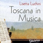 Toscana in Musica